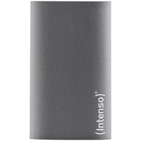 512GB USB 3.0 anthrazit (3823450)