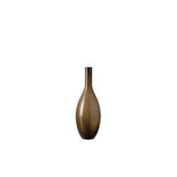 LEONARDO Bodenvase Vase Beauty