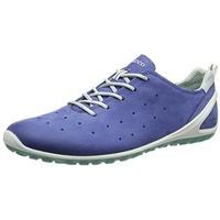 ECCO Biom Lite blue/ white, 38