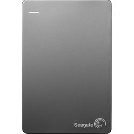Seagate Backup Plus Slim 2TB USB 3.0 silber (STDR2000201)