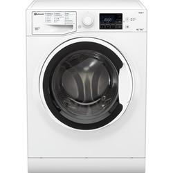 Bauknecht WT 86G4 DE N Waschmaschinen - Weiß