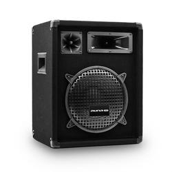 PW-1022 MKII passiver PA-Lautsprecher