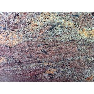 Arbeitsplatte Stein Couchtischplatte Esstischplatte Naturstein Paradiso Classico