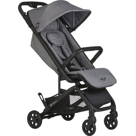 EasyWalker MINI Buggy Go soho grey