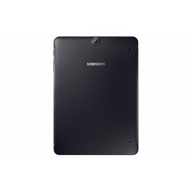 8.0 32GB Wi-Fi Schwarz