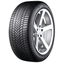 Bridgestone Winterreifen LM-005, 1-St. 215/45 R18 93V