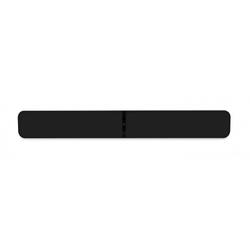 Bluesound Pulse Soundbar 2i + Sub schwarz