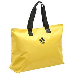 Mein Verein Borussia Dortmund Strandtasche 62 cm - Borussia Dortmund
