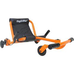 EzyRoller Dreiradscooter EzyRoller Drifter orange