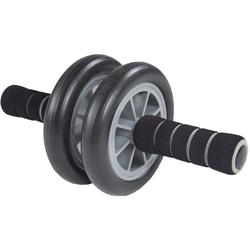 ALEX Fitnessgerät in schwarz, Größe Einheitsgröße schwarz Einheitsgröße
