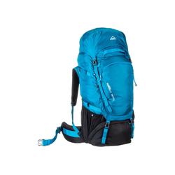 McKinley Trekkingrucksack Trek-Rucksack Yukon CT 65+10 Vario