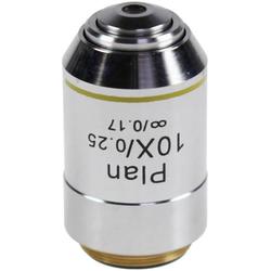 Kern Optics OBB-A1289 Mikroskop-Objektiv 10 x Passend für Marke (Mikroskope) Kern