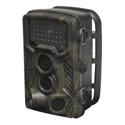 DENVER Wildkamera WCT-8010 Digitalkamera (WCT-8010)