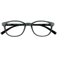 I NEED YOU Lesebrille Insider G54900 +1.00 DPT