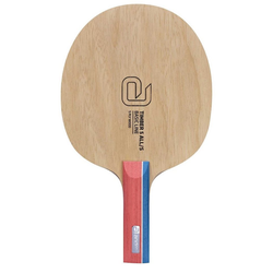 Andro Tischtennisschläger andro Holz Timber5 ALL/S (small)