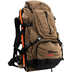 Blaser Rucksack Ultimate Expedition