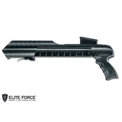 Speedloader Elite Force SL14