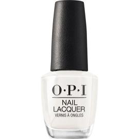 OPI Soft Shades H22 funny bunny 15 ml