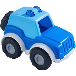 HABA Spielzeugauto Polizei, bunt - bunt
