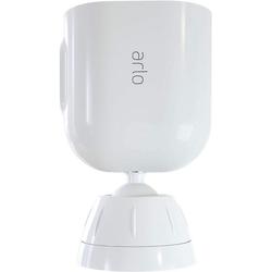 ARLO Arlo Ultra & Pro3 WLAN Überwachungskameras Kamerahalterung, (Total Security Halterung geeignet für)