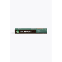 Starbucks Starbucks® Pike Place Roast 10 Kapseln Nespresso® kompatibel