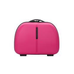 Gabol Beautycase ParadiseParadise, ABS rosa