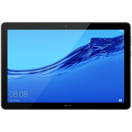 Huawei MediaPad T5 10,1 32 GB Wi-Fi + LTE schwarz