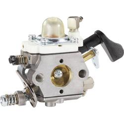 Reely 112179C Ersatzteil Vergaser für CF-Motoren