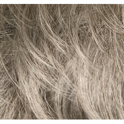 Gisela Mayer Perücke: Ginger Mono Lace