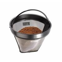 Gefu Arabica Permanent-Kaffeefilter