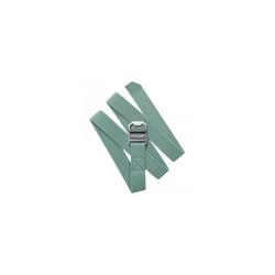 Gürtel ARCADE - Guide Slim Grus Green (GRUS GREEN) Größe: 94cm