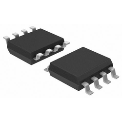INA132U Linear IC - Operationsverstärker, Differenzialverstärker Differenzial SOIC-8