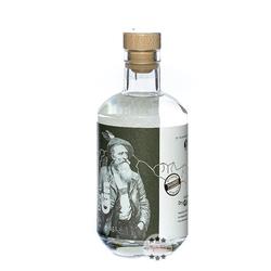 Dolomiti Dry Gin Dolomitenmann