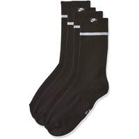 Nike Essential 2er Pack schwarz/weiß/weiß 34-38