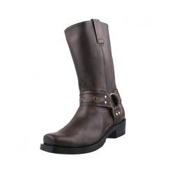 Sendra Boots 9233-Olimpia Antracita Stiefel EUR 43