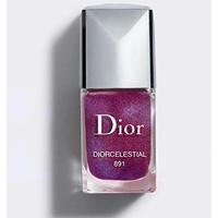 Dior Vernis 891 Diorcelestial 10 ml