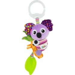 Lamaze Clip & Go Koala Kinderwagen Spielzeug