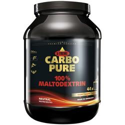 inkospor X-Treme Carbo Pure, 1100 g Dose