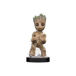 Cable Guy Marvel Baby Groot