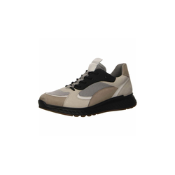 Sneakers Ecco grau