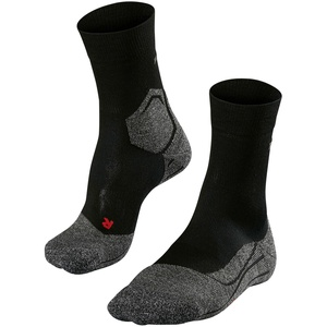 Falke RU3 Running Socken Damen black/mix 39-40
