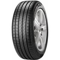 Pirelli Cinturato P7 RoF 245/50 R18 100W