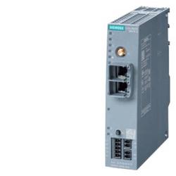 Siemens 6GK5874-3AA00-2AA2 3G-Router 24V