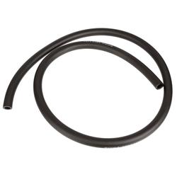Motion Pro Benzinschlauch 7.9 x 12.7 mm Schwarz, 91 cm lang