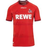 Uhlsport 1. FC Köln 20/21 Away XXXL