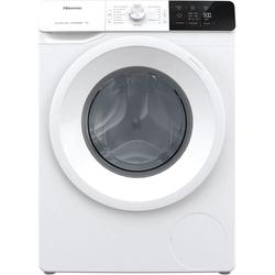 Hisense WFGE70141VM/S Waschmaschinen - Weiß