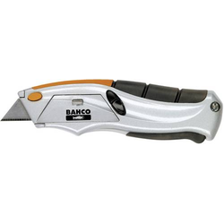 Bahco Mini Cuttermesser SQZ-MINI