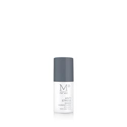 Charlotte Meentzen Meentzen for Men - Anti Stress Augenpflege - 20 ml