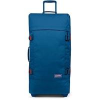 2-Rollen 79 cm / 121 urban blue