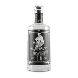 Humphrey Bogart's Gin 0,7L (45% Vol.)